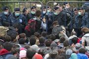 Người di cư có thể giúp khởi sắc kinh tế châu Âu