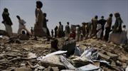 Yemen: Không kích làm 40 người thiệt mạng tại đám cưới