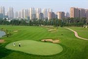 Trung Quốc cách chức quan chức đi đánh golf trong giờ làm việc