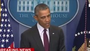 Phát biểu đầy phẫn nộ của ông Obama về vụ xả súng Oregon