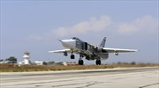 Nga can dự tại Syria: Chiến lược hoàn hảo, chiến thuật chuẩn mực