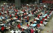 Tổng Liên đoàn Lao động Việt Nam đề xuất tăng lương tối thiểu 13,3%