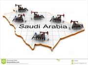 Dầu lửa: Sự đặt cược của Saudi Arabia - Kỳ cuối