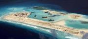 Giới chuyên gia cảnh báo về hải đăng Trung Quốc trên Biển Đông