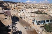 Mỹ, Nga sớm ký thỏa thuận an toàn bay tại Syria