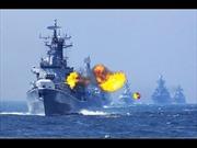 Indonesia từ chối tập trận chung với Trung Quốc ở Biển Đông