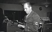 Phóng viên Josepth Morton-người liều mạng trong chiến tranh -  Kỳ 2