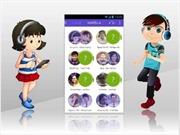 """5 tính năng """"ẩn"""" cực hay của Mocha Messenger"""