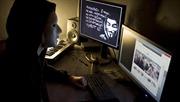 Anonymous cảnh báo IS tấn công Pháp, Mỹ