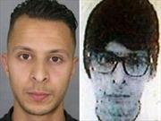 Bỉ vẫn chưa tìm thấy tên Salah Abdeslam