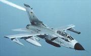 Đức xúc tiến kế hoạch quân sự hỗ trợ Pháp tiêu diệt IS