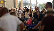 Nga hủy chế độ miễn thị thực cho người Thổ Nhĩ Kỳ