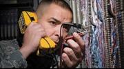 NSA chấm dứt chương trình theo dõi điện thoại