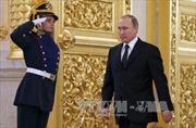 Thổ Nhĩ Kỳ thiệt hại đủ đường do lệnh trừng phạt của Nga