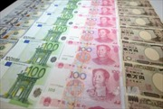 Đồng NDT – vị thế mới không tác động nhiều tới kinh tế Việt Nam