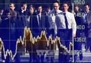 Thị trường châu Á phản ứng tích cực sau khi FED nâng lãi suất