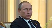 Jeb Bush: Mỹ mất dần ảnh hưởng, Putin gia tăng vai trò
