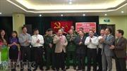 Kỷ niệm ngày thành lập QĐND Việt Nam tại LB Nga