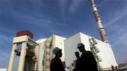 Nga xây 2 lò phản ứng hạt nhân tại Iran