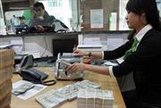 """Cuộc """"lột xác"""" của hệ thống ngân hàng Việt Nam"""