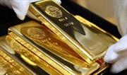 Vàng, dầu cùng lên sau căng thẳng địa chính trị Trung Đông