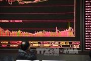 """Trung Quốc ngừng cơ chế """"tự động ngắt mạch"""" trên TTCK"""