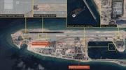 Cục Hàng không Việt Nam gửi thư phản đối hành động vi phạm chủ quyền