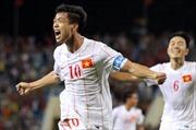 Khai mạc VCK U23 châu Á 2016