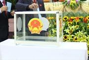 Chỉ thị của Thủ tướng về bầu cử đại biểu Quốc hội, HĐND