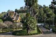 Tấn công vũ trang tại Lào, một công dân Trung Quốc thiệt mạng