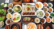 Chính thức giảng dạy ẩm thực Hàn Quốc tại trường Đại học Việt Nam