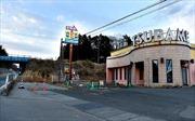 Fukushima vẫn vắng bóng người 5 năm sau thảm họa