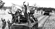 """Sự thật về những """"đồn thổi"""" xung quanh quan hệ Cuba-Mỹ - Kỳ 4"""