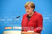 Một Merkel yếu sẽ đẩy châu Âu vào khó khăn
