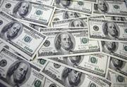 Cuba xóa bỏ thuế đánh vào đồng USD