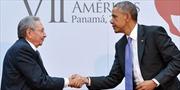 """Cuba và Mỹ trên hành trình tìm kiếm sự """"bình thường"""""""