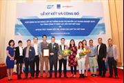 PV Power lựa chọn giải pháp SAP Business One®
