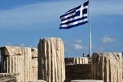 WikiLeaks: Cuộc thảo luận của IMF về Hy Lạp bị nghe lén