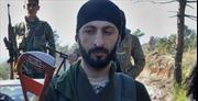 Thổ Nhĩ Kỳ xét xử nghi can sát hại phi công Nga