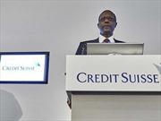 """""""Hồ sơ Panama"""": Credit Suisse và HSBC bác bỏ cáo buộc giúp gian lận thuế"""