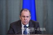 Nga, Trung lo ngại Mỹ triển khai THAAD ở Bán đảo Triều Tiên
