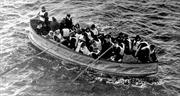 104 năm thảm kịch Titanic: Nhớ về những nghĩa cử cao đẹp