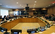 LHQ hối thúc các nước thực thi các mục tiêu phát triển bền vững