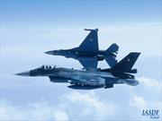 Nhật tăng gấp đôi số lần xuất kích đối phó máy bay Trung Quốc