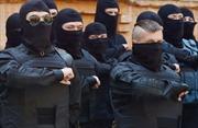 Phe cực hữu âm mưu đảo chính ở Nga