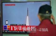 Triều Tiên đã hoàn tất chuẩn bị cho vụ thử hạt nhân mới?