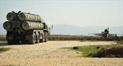 Không phận Nga là bất khả xâm phạm với S-500
