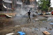 Syria: Aleppo có thêm 3 ngày ngừng bắn