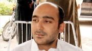 Tìm thấy con trai bị bắt cóc của cựu Thủ tướng Pakistan
