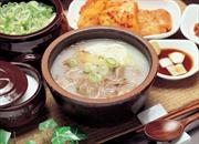 Giao lưu văn hóa ẩm thực Hàn Quốc - Việt Nam